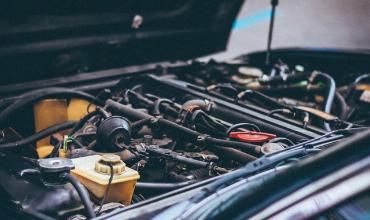 car-repair-maintenance