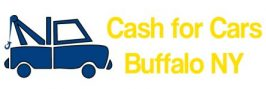 Cash for Cars Buffalo NY